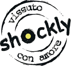 shockly logo